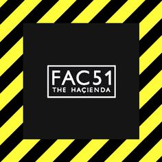 Fac51, The Hacienda, located in Manchester, is known for the advent of the rave and clubbing scene.