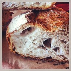 Pan en... Santiago de compostela
