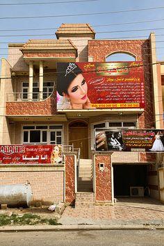 Bridal+Beauty+Centre