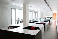 Syzygy Agency - Hamburg