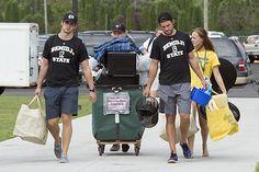 Bemidji State University, Beavers, Hockey Teams, Pitch, Multimedia, Baby Strollers, Kicks, Athletic, Gallery