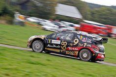 Rallye de France Alsace 2013 | Flickr – Condivisione di foto!