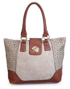 Shopo.in : Buy Bags Craze Stylish & Sleek Shoulder Bag Bc-onlb-362 online at best price in New Delhi, India
