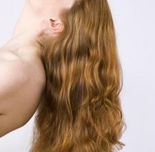 Homemade Hair Conditioning Treatments