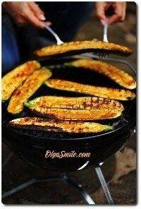 Grilling, Vegetables, Food, Crickets, Essen, Vegetable Recipes, Meals, Yemek, Veggies
