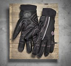 Shop the Harley-Davidson® Pink Label Collection. Harley Davidson Gloves, Harley Davidson Gifts, Harley Davidson Online Store, Glove Liners, Leather Gloves, Women's Gloves, Motorcycle Gloves, Gifts For Her, Pink Ladies