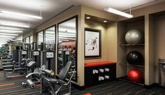 Multi-Family Renovations & Interior Design in DC Metro Area   Hartman Design Group