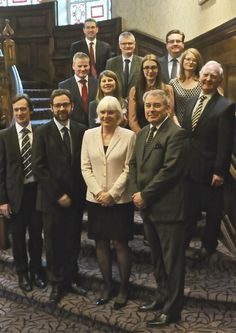 The chair and members of the SRA Board are meeting with local law society officeholders around England and Wales to learn more about the priorities and concerns of solicitors. Front Row, Presidents, Author, Meet, Lawyers, Couple Photos, Secretary, Events, Chair