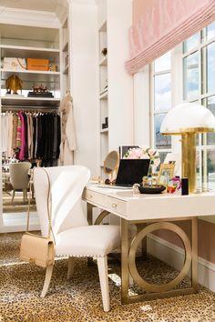 Die 477 Besten Bilder Von Dressing Room Ankleidezimmer Dressing