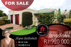 Charming 3 bedroom home close to mid town and main beach in Langebaan. For the beginner or scaling down, this is just the one for you. Neat, well maintained within walking distance to shops and the main beach. Open plan kitchen with gas hob and eye level oven, Dining area, lounge and family TV area all open plan. Lounge leading out onto covered patio, enclosed braai room with built-in braai. #CCH #westcoast #langebaan #middedorp #3bedrooms #familyhome #vredenburg #saldanha #propertymarketing Family Tv, Home And Family, Eye Level Ovens, Built In Braai, Provinces Of South Africa, 3 Bedroom House, Open Plan Kitchen, West Coast, Dining Area