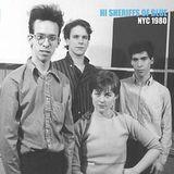 Nyc 1980 [Lp] - Vinyl