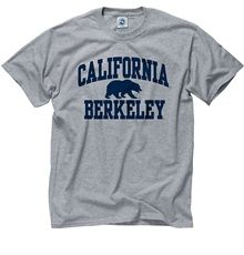 19b2bfcf 17 Best CAL Kids T-Shirts images in 2014   Young man, Youth, Colleges
