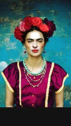 Wallpaper frida kahlo wallpapers diego rivera New ideas Diego Rivera, Frida E Diego, Frida Art, Mexican Artists, Mexican Folk Art, Frida Paintings, Frida Kahlo Portraits, Feminist Icons, Atelier D Art