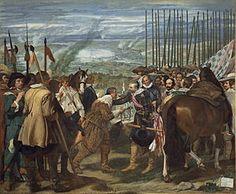 Imperio español - Wikipedia, la enciclopedia libre