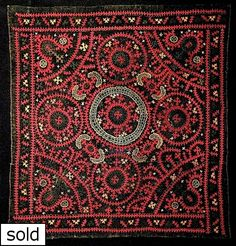 Antique Armenian Marash (Turkey) Embroidery Turkey, C x w/ mounting Lace Embroidery, Embroidery Stitches, Armenian Culture, Kutch Work, Weaving Art, Lace Making, Oriental Rug, Needlework, Applique