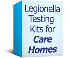 Read the FAQs about the legionella bacteria and testing on http://www.aquacert.co.uk/Category-333/Legionella-Testing-FAQs.