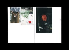 Plusmurs-lesfichiersphotographiques3-graphicdesign-itsnicethat-9