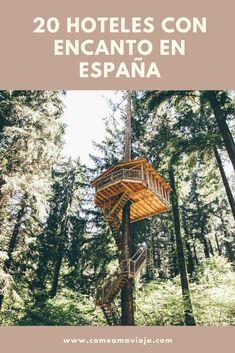 What A Wonderful World, Beautiful World, World Photo, Spain Travel, Glamping, Wonders Of The World, Trail, Barcelona, Wanderlust