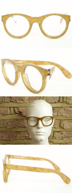 Eyeglasses 175805  Vintage 1990S Eyewear. Eyeglasses Christian Lacroix 7309  Deadstock Nos -  BUY IT NOW ONLY   200 on eBay! 1985c2bf02