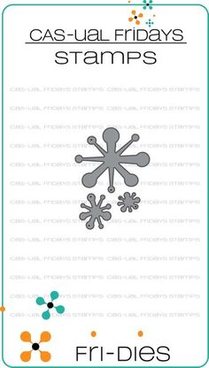 Sizzix Large Embossing Folder PRINT BLOCKS ALPHABET fits Cuttlebug 4.5x5.75in