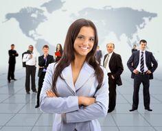 Agua Mineral Natural - Edaqua: Si eres emprendedor únete a EDAQUA, Oportunidad de...