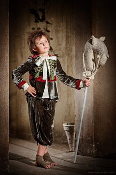«Diaghilev Seasons»  Photographer: Karina Kiel  Kids Fashion Designer & Concept: Anastasia Kurbatova   Fashion Stylist - Misha Romanoff