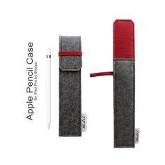 Apple Pencil Case by Bholsa