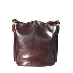 This is my next purse purchase. I like the style and color.