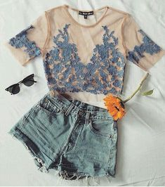 Find More at => http://feedproxy.google.com/~r/amazingoutfits/~3/tV-DtnYPufc/AmazingOutfits.page