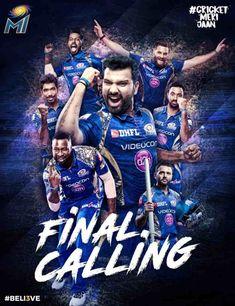 India Cricket Team, Cricket World Cup, Soldier Love Quotes, True Interesting Facts, Amazing Facts, Call Of Duty Warfare, Tapas, Mumbai Indians Ipl, Shivaji Maharaj Hd Wallpaper