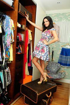 blog.da.mariah.closet.glamour.janeiro.2015.4