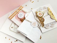 Homespun with Heart: NEW from Papertrey Ink! Introducing Make It Market Kit Co...