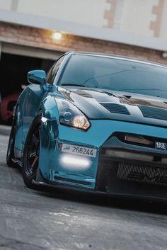 いいね♪ #geton #car #auto #NISSAN #GTR #R35 ↓他の写真を見る↓ http://geton.goo.to/photo.htm 目で見て楽しむ!感性が上がる大人の車・バイクまとめ -geton http://geton.goo.to/