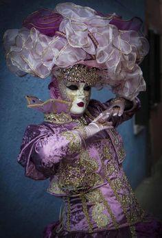 Venice Carnivale, Victorian, Fashion, Venetian, Masks, Moda, Fashion Styles, Fashion Illustrations