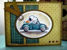Cottage Creations: Search results for snoopy