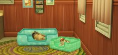 Non-Adfly Archives - Page 2 of 41 - Sweet Sims 4 Finds