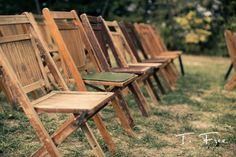 Vintage Wooden Folding Chairs Folding Dining Chairs, Folding Garden Chairs,  Dining Table Chairs,