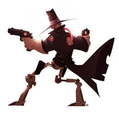 http://3.bp.blogspot.com/-UOSYpv-DDfQ/UYPwLl4LZfI/AAAAAAAAA8Q/tCr05_0gwT8/s1600/bone-bandit.jpg