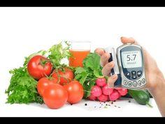 Rápida perda de peso: entenda o porque de você estar com a diabetes descompensada pode sofre este sintoma. Site de vídeos sobre diabetes.