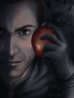 Lucien Lachance The Speaker of the Dark Brotherhood Elder Scrolls Lore, Elder Scrolls Memes, Elder Scrolls Skyrim, Lucien Lachance, Dark Brotherhood, Scrolls Game, Evil Person, Art Folder, Games Images