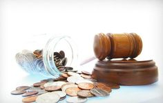 3 Practical Ways to Save on Attorney Fees