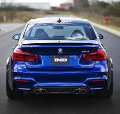 2016 San Marino by indstyle M3 Sedan, F80 M3, Bmw 4, Bmw Series, Sports Sedan, Performance Cars, Bmw Cars, Future Car, Cars And Motorcycles