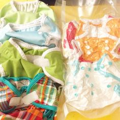 Your FoodSaver® Vacuum Sealer can be useful outside of the kitchen, too. IG Fan used hers to seal and ship cloth diapers to her niece. Share your different uses and sealing hacks with us in the comments. Ice Shavers, Importance Of Food, Vacuum Sealer, Vacuum Bags, Toy Kitchen, Hacks, Cloth Diapers, Food Preparation, Safe Food