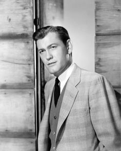 Earl Holliman (born September 11, 1928) is an American actor. Holliman first appeared in 1953's Scared Stiff. Three years later, he won the Golden Globe Award for Best Supporting Actor – Motion Picture for his performance in the 1956 film, The Rainmaker. Other notable film appearances were in Broken Lance, Giant, Gunfight at the O.K. Corral, Forbidden Planet, Hot Spell, Visit to a Small Planet, The Bridges at Toko-Ri, The Trap, The Big Combo, The Sons of Katie Elder, Good Luck,...