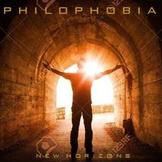 Changing by Philophobia Project