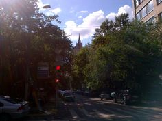 Khamovniki, Moscow Moscow, Spaces