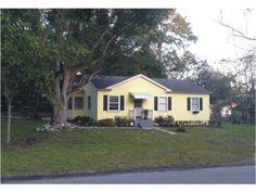7709 Bell Boulevard, Orlando FL For Sale | Trulia.com