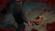 Friday The 13th - Jason fai il bravo!