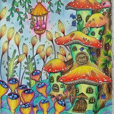 magicaldelights