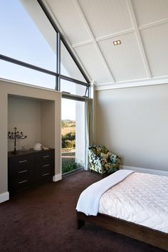 Whitford House - Sumich Chaplin Architects